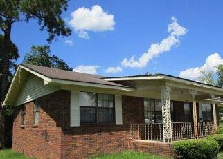 Casa en Remate en Mc Rae 31055 E GRANT ST - Identificador: 4499362203