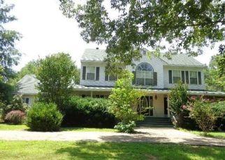 Casa en Remate en Leesburg 75451 COUNTY ROAD 2415 - Identificador: 4499365720