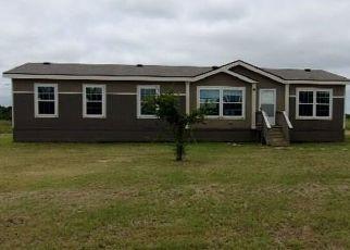 Casa en Remate en Celeste 75423 COUNTY ROAD 1043 - Identificador: 4499366595