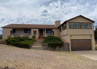 Casa en Remate en Cedar City 84720 S 9100 W - Identificador: 4499367913