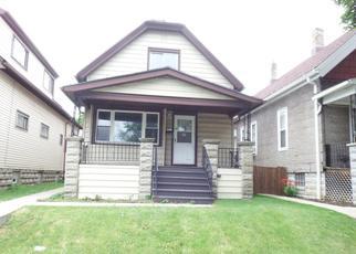 Casa en Remate en Milwaukee 53204 S 11TH ST - Identificador: 4499375797