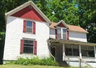 Casa en Remate en Darlington 53530 GALENA ST - Identificador: 4499376670