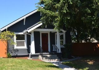 Casa en Remate en Tacoma 98408 S 57TH ST - Identificador: 4499390233