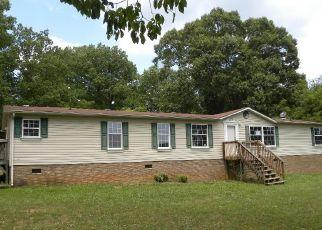 Casa en Remate en Long Island 24569 MOONS RD - Identificador: 4499396823