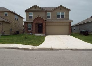 Casa en Remate en Converse 78109 KEY HOLE VW - Identificador: 4499397695