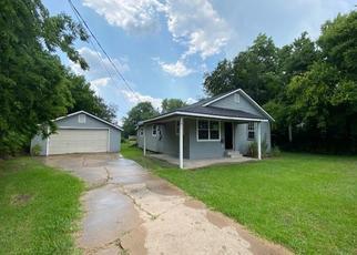 Casa en Remate en Groves 77619 TERRELL ST - Identificador: 4499412130