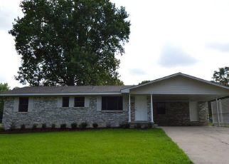 Casa en Remate en Sherwood 72120 JANE DR - Identificador: 4499439739