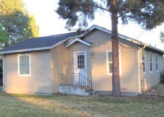 Casa en Remate en Klamath Falls 97603 HILYARD AVE - Identificador: 4499444103