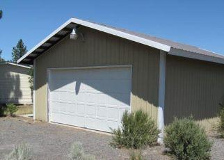 Casa en Remate en Chiloquin 97624 HIGHWAY 62 - Identificador: 4499448491