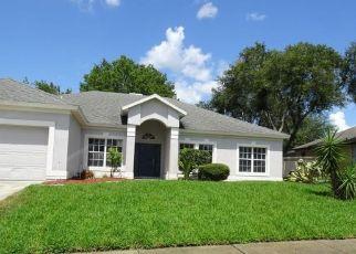 Casa en Remate en Gotha 34734 SHADOWIND WAY - Identificador: 4499450684
