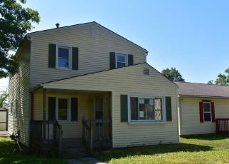 Casa en Remate en Vermilion 44089 ESSEX RD - Identificador: 4499457695