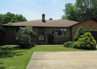 Casa en Remate en North Royalton 44133 GARDENSIDE DR - Identificador: 4499459893