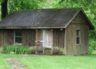 Casa en Remate en Saint Marys 26170 HEBRON RD - Identificador: 4499466449