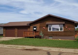 Casa en Remate en Mott 58646 MEADOW LN - Identificador: 4499469966