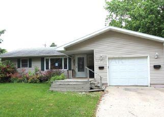 Casa en Remate en Fargo 58102 25TH AVE N - Identificador: 4499470838