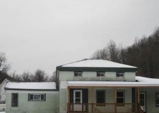 Casa en Remate en Millport 14864 CRESCENT ST - Identificador: 4499474780