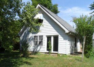 Casa en Remate en French Village 63036 EAGLE LN - Identificador: 4499486149