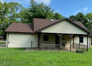 Casa en Remate en Jackson 63755 WELLINGTON DR - Identificador: 4499487921