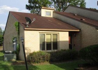 Casa en Remate en Jackson 39211 PARK CREST PL - Identificador: 4499494926