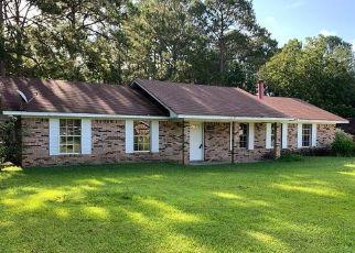 Casa en Remate en Gulfport 39503 BRIARWOOD DR E - Identificador: 4499498419