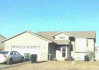Casa en Remate en Rice 56367 2ND ST SW - Identificador: 4499509367