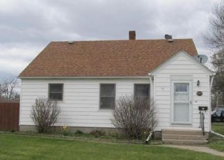 Casa en Remate en Benson 56215 WISCONSIN AVE - Identificador: 4499513756