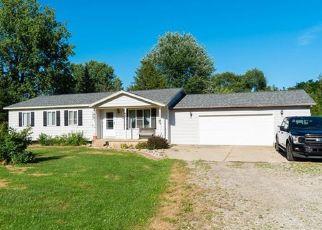 Casa en Remate en Linden 48451 OLD LINDEN RD - Identificador: 4499520318