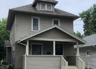 Casa en Remate en Lansing 48910 ISBELL ST - Identificador: 4499523834