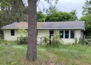 Casa en Remate en South Boardman 49680 BOARDMAN RD SW - Identificador: 4499526899