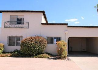 Casa en Remate en Scottsdale 85250 E CHAPARRAL RD - Identificador: 4499537399