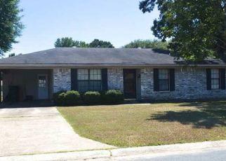Casa en Remate en Minden 71055 CLAY ST - Identificador: 4499549672