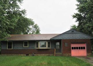 Casa en Remate en Kansas City 66109 N 84TH ST - Identificador: 4499560167