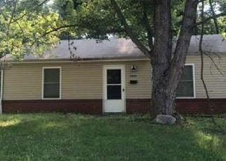 Casa en Remate en Kansas City 66104 N 65TH ST - Identificador: 4499561942