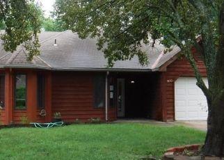 Casa en Remate en Lawrence 66049 SUMMERTREE LN - Identificador: 4499563686