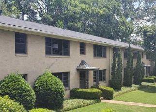 Casa en Remate en Birmingham 35223 20TH AVE S - Identificador: 4499567627