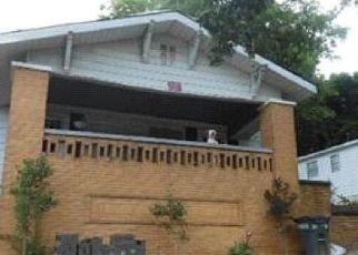 Casa en Remate en Birmingham 35217 E LAKE BLVD - Identificador: 4499568945