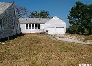 Casa en Remate en Table Grove 61482 E COUNTY ROAD 37 - Identificador: 4499569371