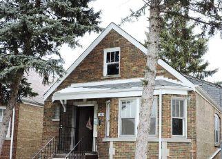 Casa en Remate en Chicago 60629 S WHIPPLE ST - Identificador: 4499572437