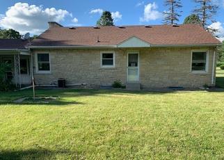 Casa en Remate en Earlville 60518 E UNION ST - Identificador: 4499575506