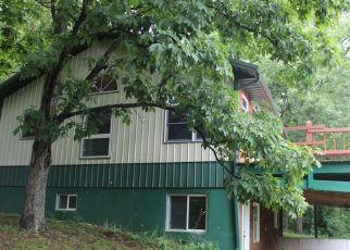 Casa en Remate en Goreville 62939 N LICK CREEK RD - Identificador: 4499580319