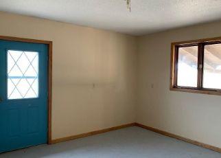 Casa en Remate en Darien 31305 GA HIGHWAY 99 - Identificador: 4499582515