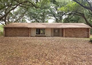 Casa en Remate en Plant City 33565 HIDDEN POND RD - Identificador: 4499588201