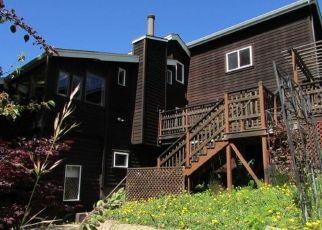 Casa en Remate en Mendocino 95460 FOREST CIR - Identificador: 4499603536