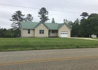 Casa en Remate en Montevallo 35115 HIGHWAY 54 - Identificador: 4499659598