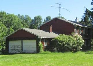 Casa en Remate en Jeffersonville 12748 SANDER RD - Identificador: 4499667930