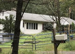 Casa en Remate en Greeley 18425 ROWLAND RD - Identificador: 4499686308