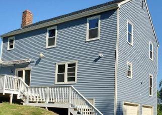 Casa en Remate en Woodbury 06798 CHURCH HILL RD - Identificador: 4499709976