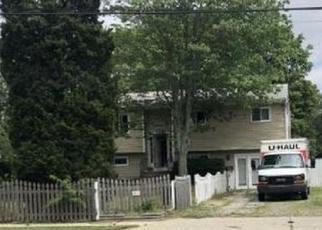 Casa en Remate en West Sayville 11796 MONTAUK HWY - Identificador: 4499722219