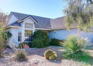 Casa en Remate en Las Vegas 89129 DEEPRIVER CIR - Identificador: 4499749830