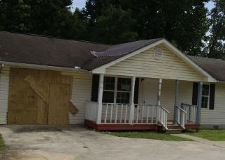Casa en Remate en Gainesville 30507 BARRETT RD - Identificador: 4499762522